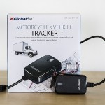 MC-tracker web 2